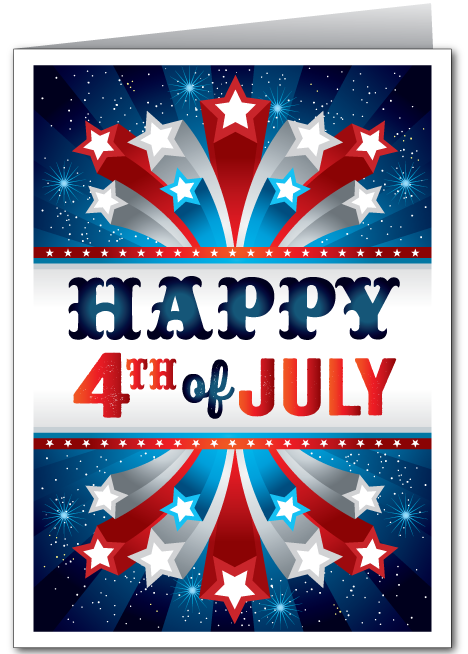 fourth-of-july-2016-greeting-cards